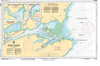 CHS Print-on-Demand Charts Canadian Waters-4420: Murray Harbour, CHS POD Chart-CHS4420