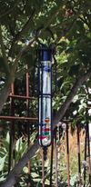 Global Village Thermometer Outdoor Medium