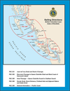 Sailing Directions PAC200E: General Information, Pacific Coast