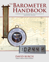 Captain's-Nautical-Supplies-Barometer-Handbook-David-Burch