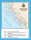 Sailing Directions PAC202E: Discovery Passage to Queen Charlotte Strait and West Coast of Vancouver Island