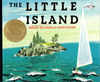 Captain's-Nautical-Supplies-The-Little-Island-Margaret-Wise-Brown