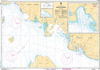 CHS Print-on-Demand Charts Canadian Waters-7511: Resolute Passage, CHS POD Chart-CHS7511