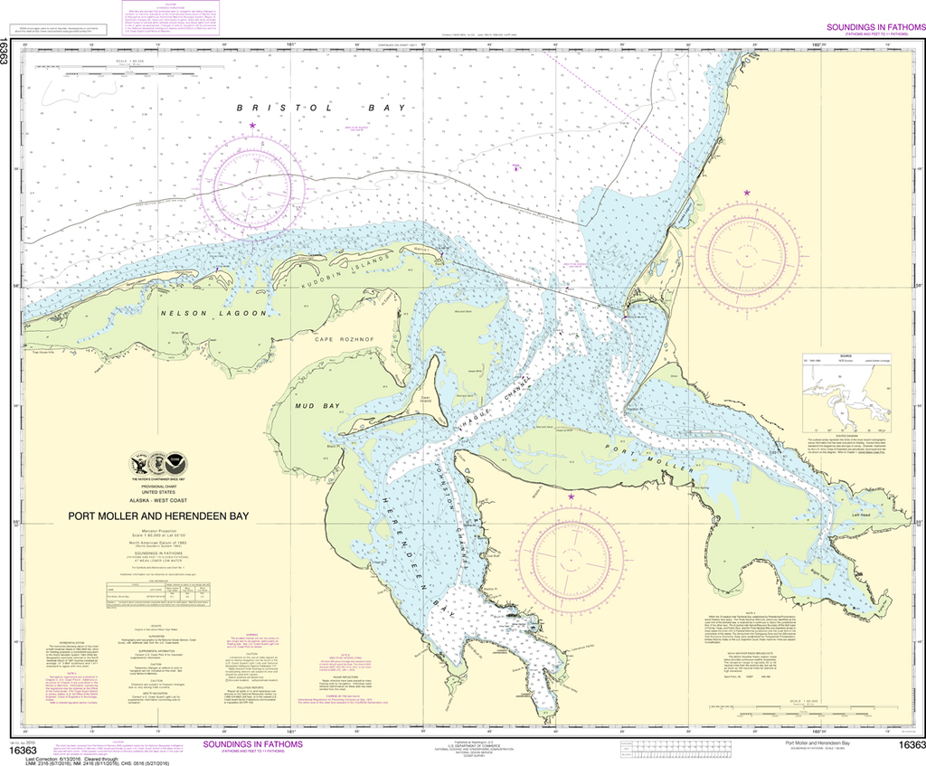 Tide chart sandy hook image collections free any chart examples sandy hook bay tide chart best hook 2017 sandy hook nj tide chart gallery any exles nvjuhfo Image collections