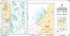 CHS Print-on-Demand Charts Canadian Waters-7646: Putulik (Hat Island) and/et Wilkins Point, CHS POD Chart-CHS7646