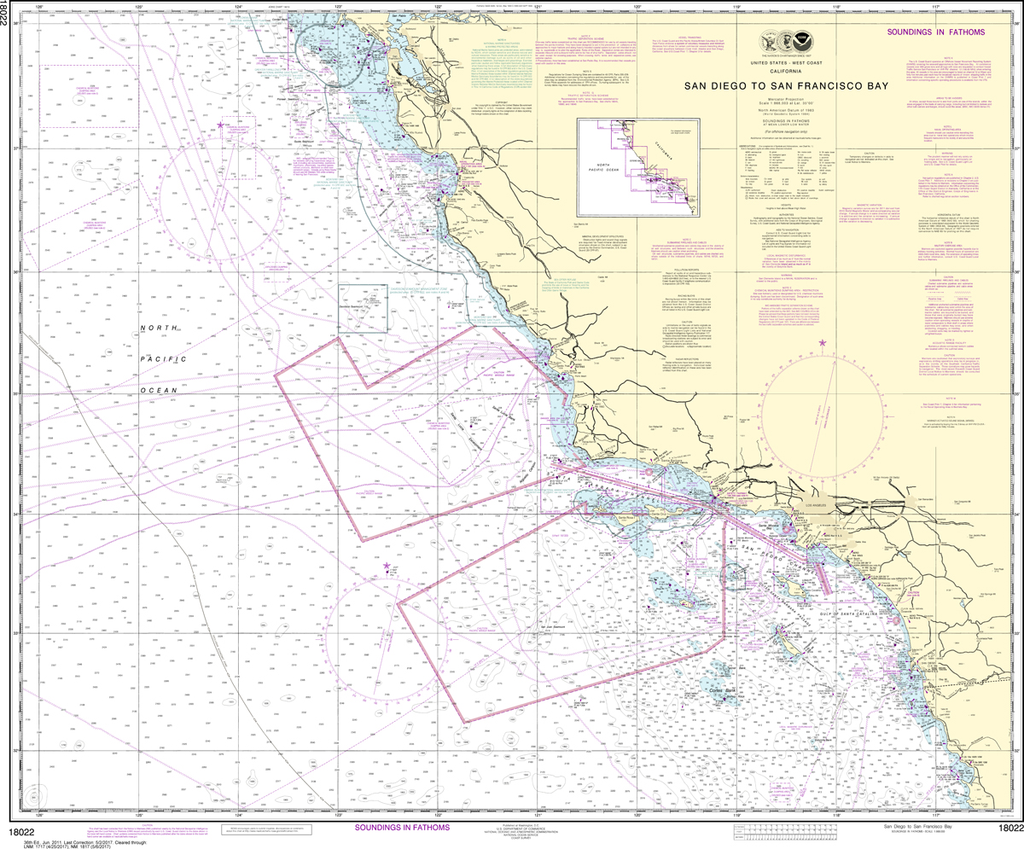 Atlantic ocean tide chart gallery free any chart examples tide chart cape cod bay choice image free any chart examples ocean tide charts choice image nvjuhfo Images
