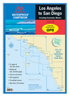 Captain's-Nautical-Supplies-Maptech-Waterproof-Chartbook-Los-Angeles-San-Diego-P2