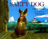 Captain's-Nautical-Supplies-Salty-Dog-Gloria-Rand