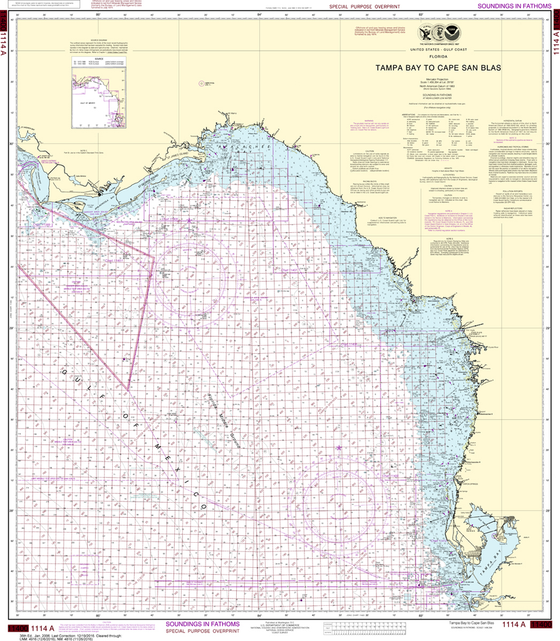 Products Tagged Region North Pacific Captains Supplies