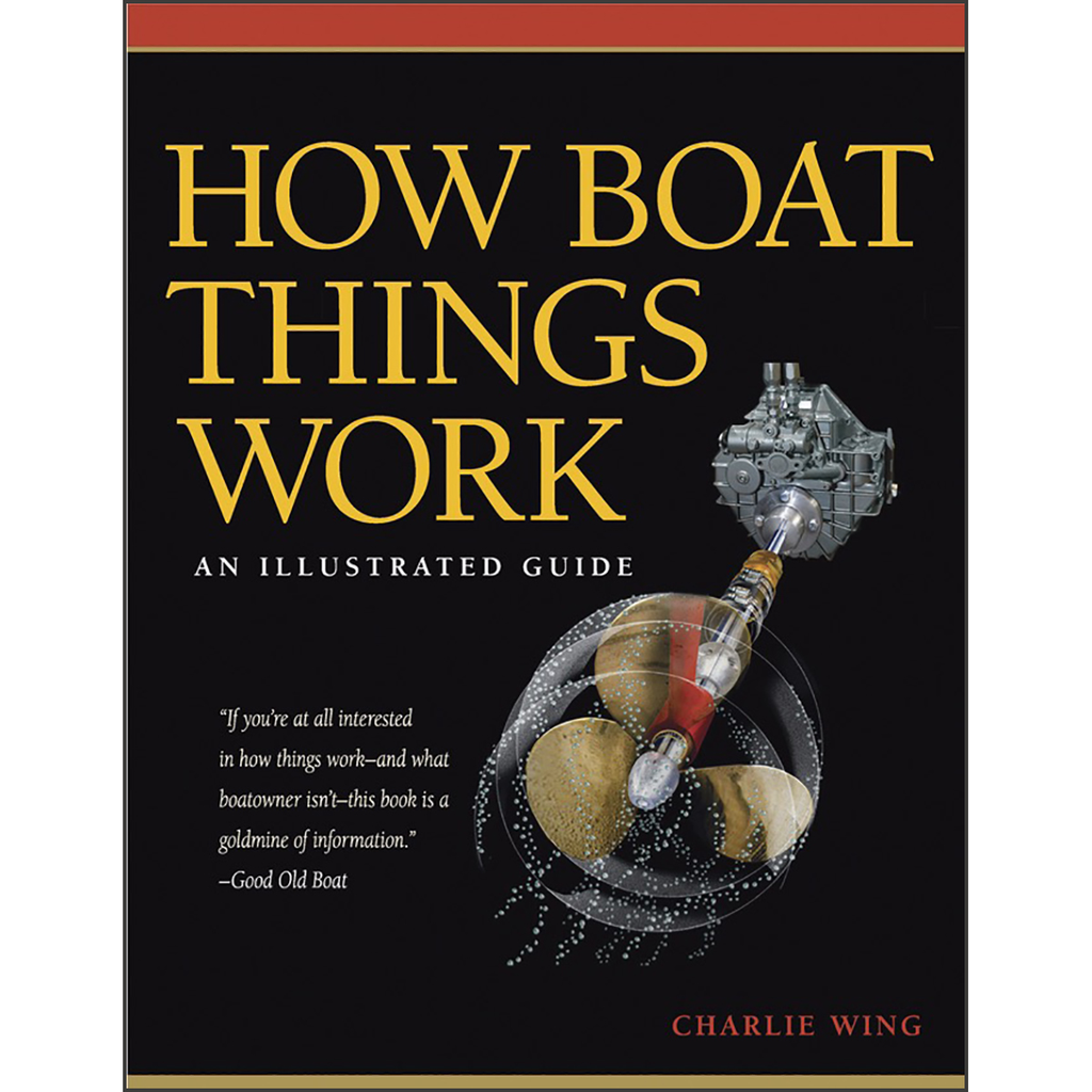 Download how boat things work: an illustrated guide softarchive.