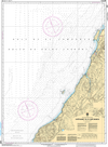 CHS Print-on-Demand Charts Canadian Waters-4463: ChЋticamp to / € Cape Mabou, CHS POD Chart-CHS4463
