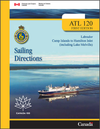 Sailing Directions ATL120E: Labrador, Camp Islands to Hamilton Inlet