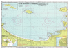 Imray Chart D13: Isla de Margarita to Carenero