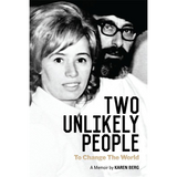 Two Unlikely People to Change the World (English)