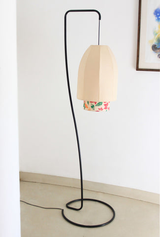 Bud Floor Lamp