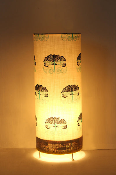 Impermanence Table Lamp