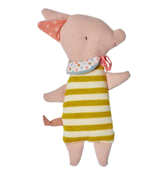 Maileg Sleepy-Wakey Piggy