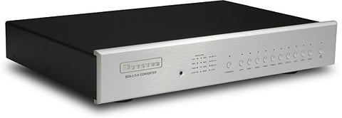 BDA-3 Digital to Analog Converter