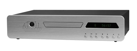 CD100SE2 CD Player