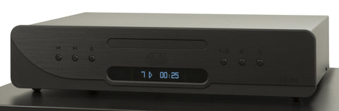 CD200SE2 CD Player