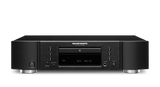 CD5005 Single Disc CD Player