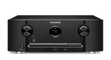 SR5012 7.2 4K Network AV Receiver with HEOS