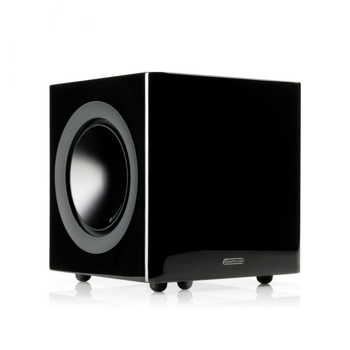 Monitor Audio R380