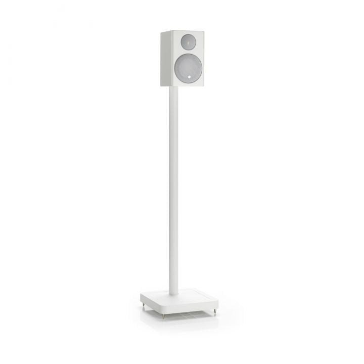 Monitor Audio Radius Floor Stand