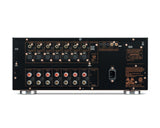 MM8077 - 7-Channel Power Amplifier