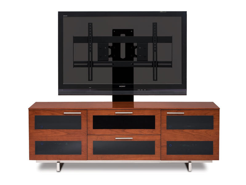 Arena 9970 TV Mount