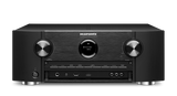 SR6012 9.2 4K AV Receiver with Bluetooth and Wi-Fi