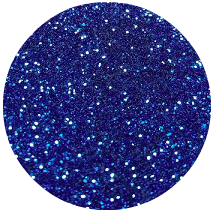 Cobalt - ART Cosmetics