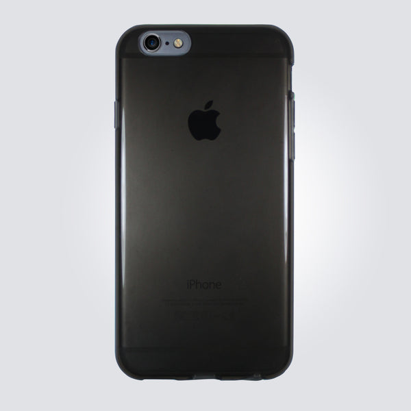 iPhone 6 Negro/Humo