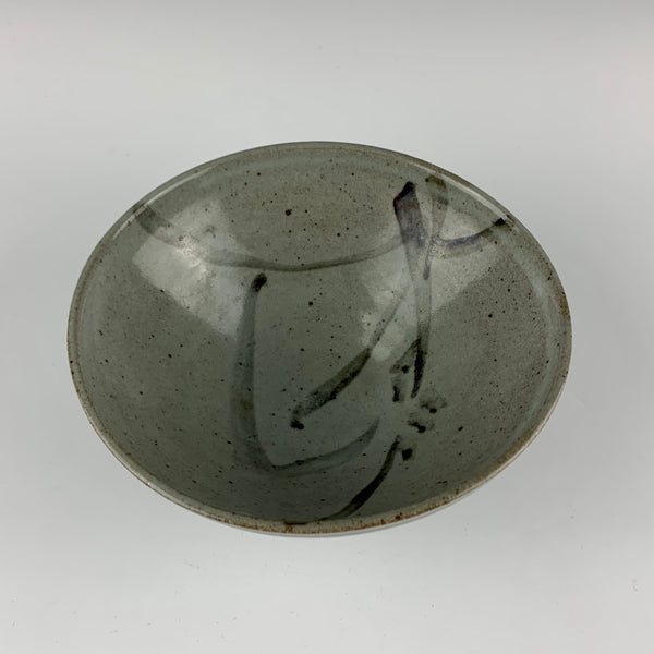 Taeko Tanaka medium bowl