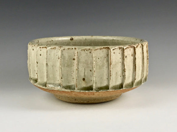 Mark Skudlarek snack bowl