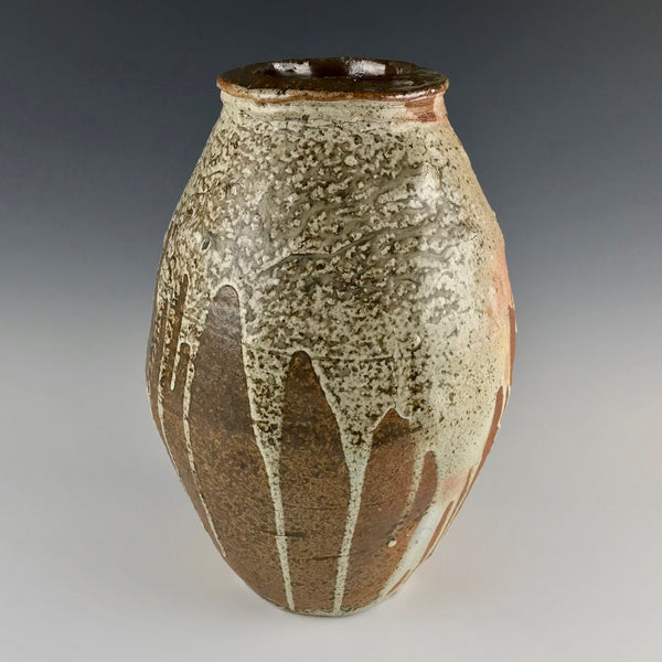 Richard Cooter large vase