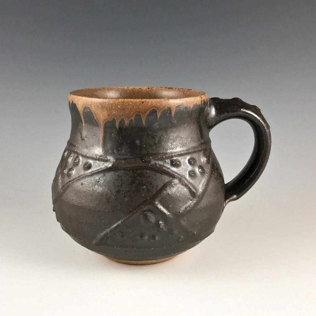 Mark Skudlarek mug