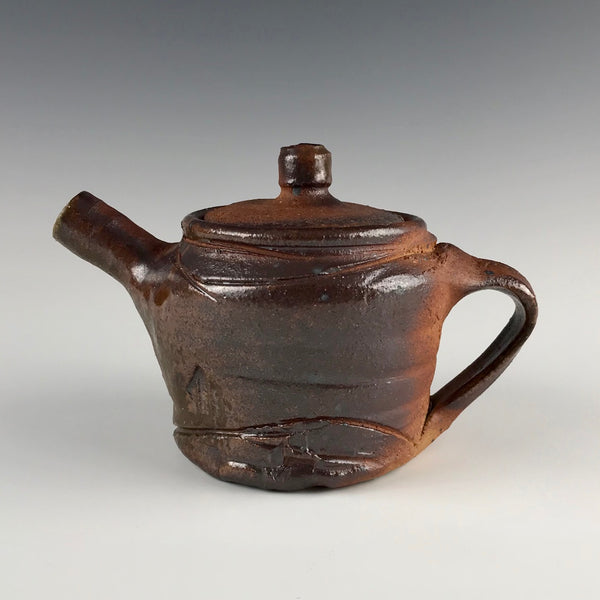 Richard Cooter teapot