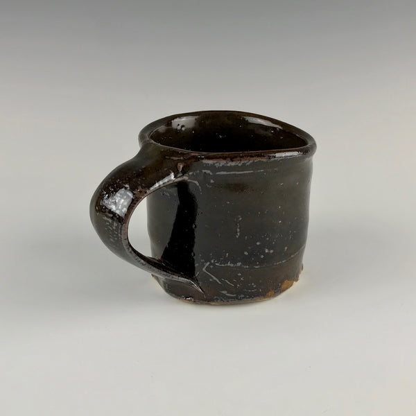 Richard Cooter mug