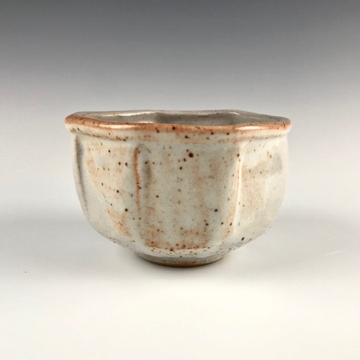 Warren MacKenzie medium bowl