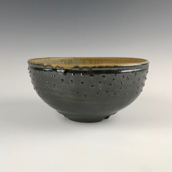 Willem Gebben bowl, serving