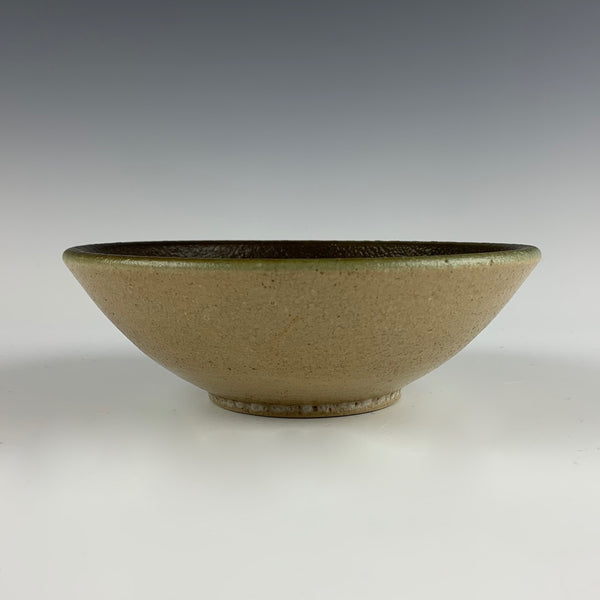 Winifred Phillips bowl