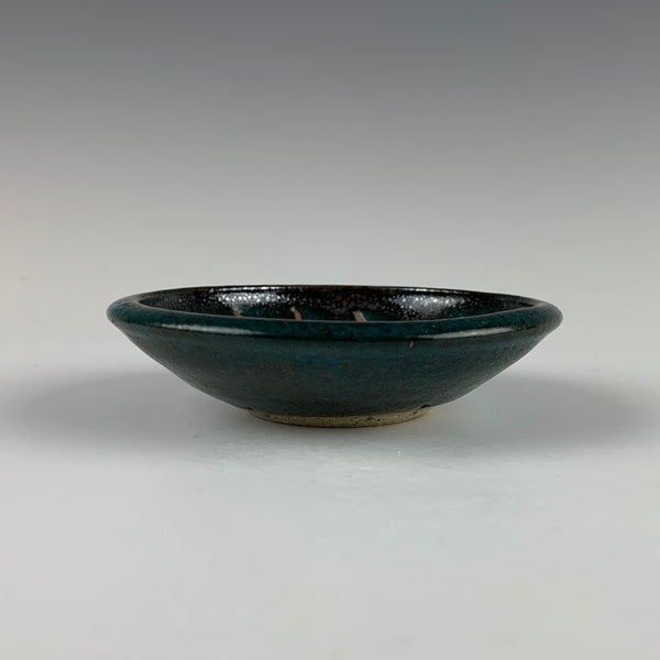 Bonnie Staffel small bowl