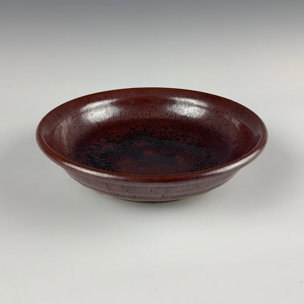 Kurt Wild serving bowl