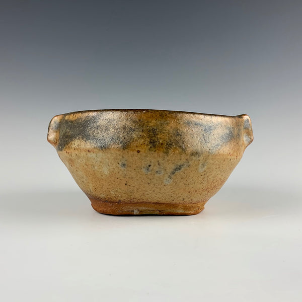 Richard Cooter bowl