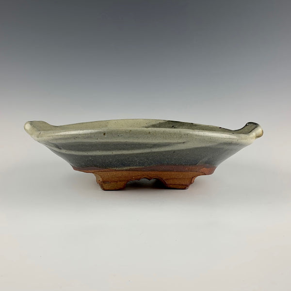 Richard Cooter serving bowl
