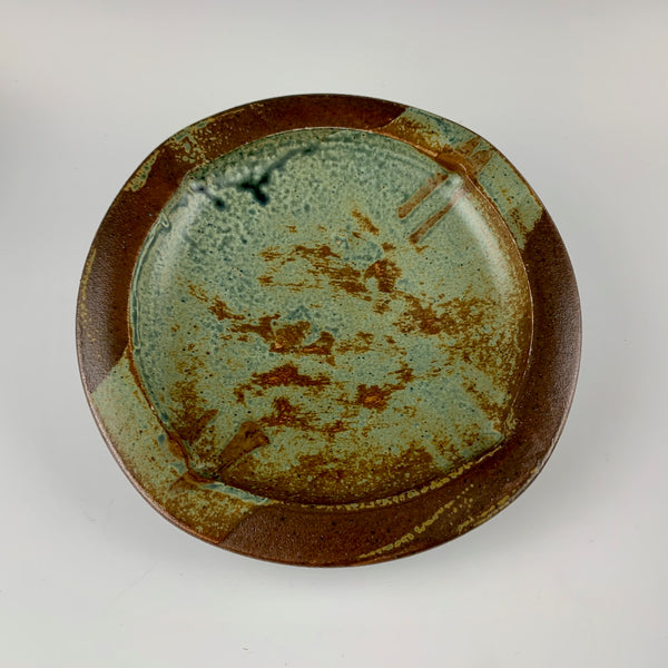 Robert Briscoe soup / pasta bowl, 1 of 9