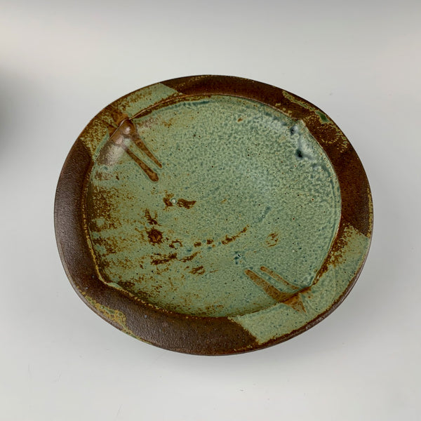 Robert Briscoe soup / pasta bowl, 2 of 9