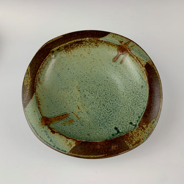 Robert Briscoe soup / pasta bowl, 3 of 9