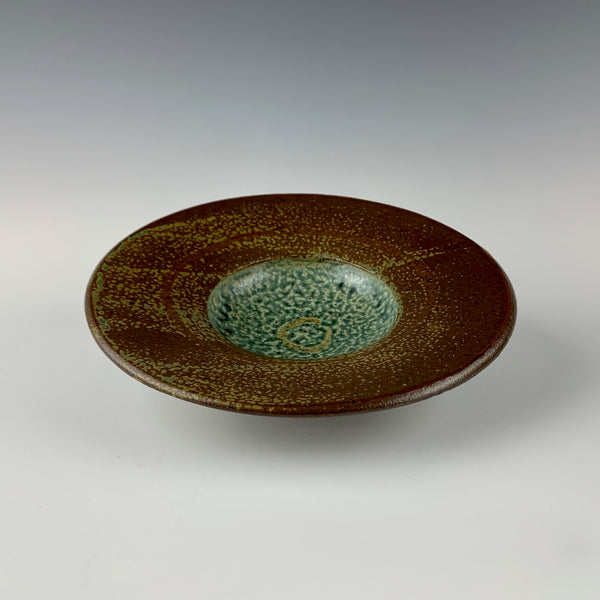 Robert Briscoe dessert bowl, 4 of 8